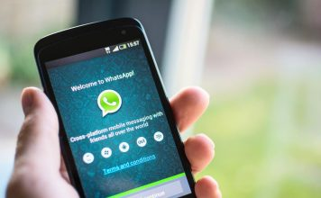 How To Appear Offline On WhatsApp When You Are Online.
