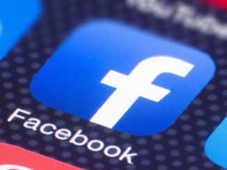 Facebook Features And Tricks