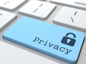 Why Online Activity Is Not Private