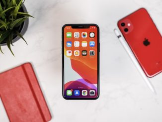 Awesome Apple iPhone 11 Tricks You Probably Didn't Know