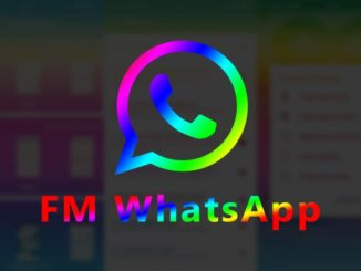 FM WhatsApp‌ ‌Features‌ ‌