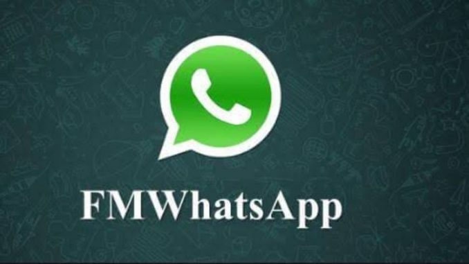 how To Update Expired Modified Whatsapp