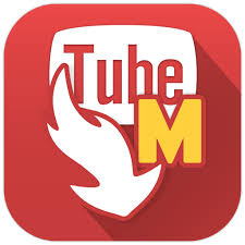 Steps To Download A Video Using Tubemate