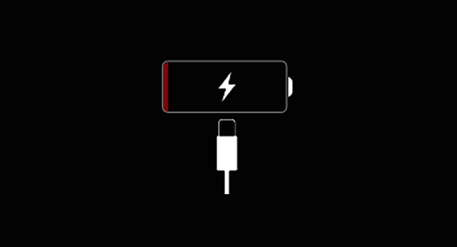 Extend iPhone Battery Life