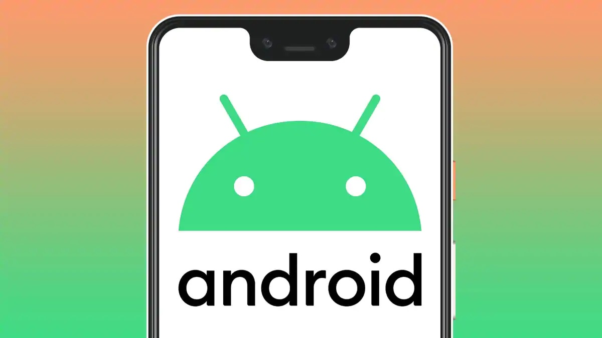 Top 5 Best Free Personal Assistant Apps For Android In 2020